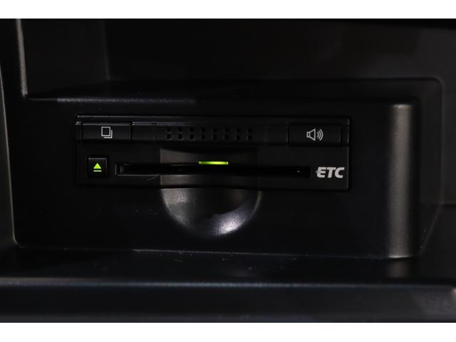 アエラス レザーパッケージ ワンオーナー 純正HDDナビ フルセグ 後席モニター バックカメラ Bluetooth 両パワスラ  電動バックドア レザーシート シートヒーター リアヒーター クルコン ETC 純正エンスタ 寒冷地(47枚目)