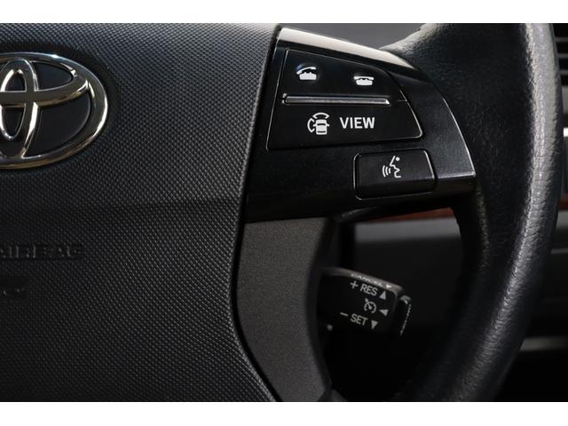 アエラス レザーパッケージ ワンオーナー 純正HDDナビ フルセグ 後席モニター バックカメラ Bluetooth 両パワスラ  電動バックドア レザーシート シートヒーター リアヒーター クルコン ETC 純正エンスタ 寒冷地(48枚目)