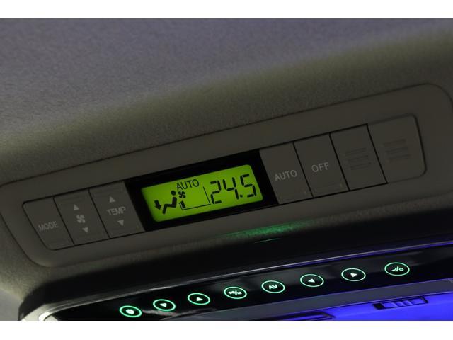 アエラス レザーパッケージ ワンオーナー 純正HDDナビ フルセグ 後席モニター バックカメラ Bluetooth 両パワスラ  電動バックドア レザーシート シートヒーター リアヒーター クルコン ETC 純正エンスタ 寒冷地(53枚目)