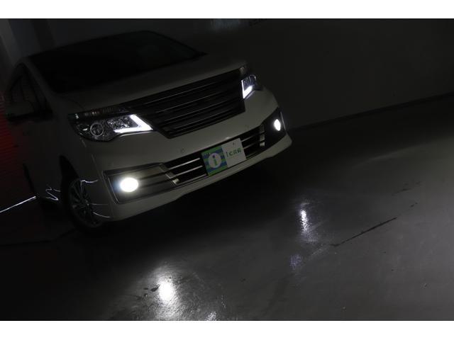 ライダーブラックラインアドバンスドセーフティパック 純正SDナビ 後席モニター アラウンドビューモニター Bluetooth 両パワスラ  エマブレ 横滑り防止装置 アイドリングストップ クルコン ドラレコ スマートキー プッシュスタート 寒冷地仕様車(19枚目)