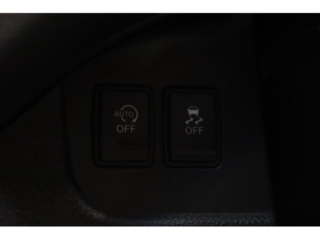 ライダーブラックラインアドバンスドセーフティパック 純正SDナビ 後席モニター アラウンドビューモニター Bluetooth 両パワスラ  エマブレ 横滑り防止装置 アイドリングストップ クルコン ドラレコ スマートキー プッシュスタート 寒冷地仕様車(48枚目)