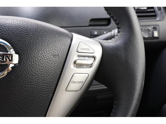 ライダーブラックラインアドバンスドセーフティパック 純正SDナビ 後席モニター アラウンドビューモニター Bluetooth 両パワスラ  エマブレ 横滑り防止装置 アイドリングストップ クルコン ドラレコ スマートキー プッシュスタート 寒冷地仕様車(50枚目)