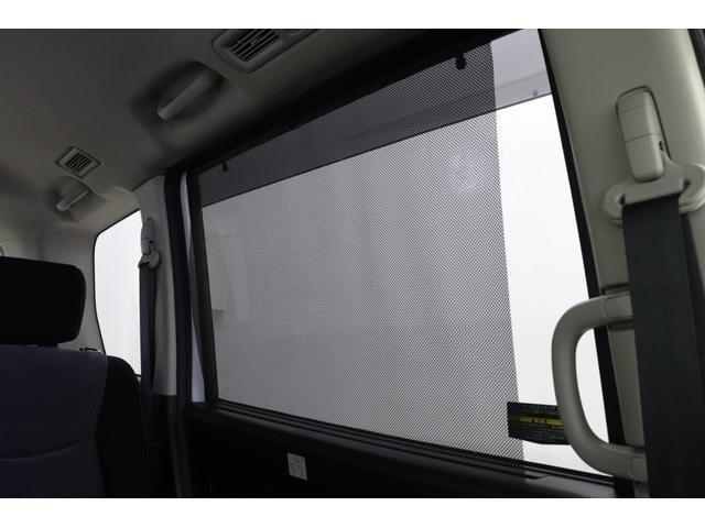ライダーブラックラインアドバンスドセーフティパック 純正SDナビ 後席モニター アラウンドビューモニター Bluetooth 両パワスラ  エマブレ 横滑り防止装置 アイドリングストップ クルコン ドラレコ スマートキー プッシュスタート 寒冷地仕様車(54枚目)
