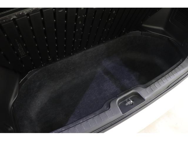 ライダーブラックラインアドバンスドセーフティパック 純正SDナビ 後席モニター アラウンドビューモニター Bluetooth 両パワスラ  エマブレ 横滑り防止装置 アイドリングストップ クルコン ドラレコ スマートキー プッシュスタート 寒冷地仕様車(56枚目)