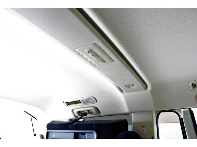 ローデスト G プレミアム 純正HDDナビ フルセグ F・S・Bカメラ 前後ドラレコ ロックフォードサウンドシステム 両パワスラ パワーバックドア VSC クルコン スマートキー 純正エアロ 純正18AW HID 寒冷地仕様車(53枚目)