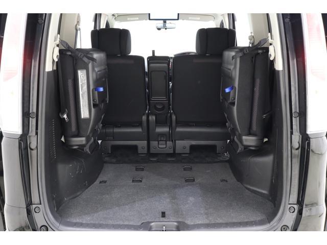 ハイウェイスター Vセレクション 純正SDナビ 後席モニター フルセグ Bluetooth バックカメラ 両パワスラ クルコン ETC 純正エアロ HID インテリキー プッシュスタート 社外エンスタ ドラレコ VSC 寒冷地仕様車(39枚目)