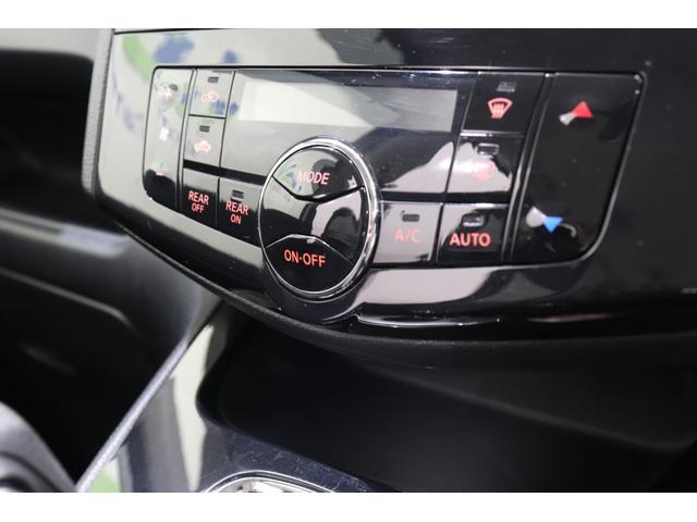 ハイウェイスター Vセレクション 純正SDナビ 後席モニター フルセグ Bluetooth バックカメラ 両パワスラ クルコン ETC 純正エアロ HID インテリキー プッシュスタート 社外エンスタ ドラレコ VSC 寒冷地仕様車(41枚目)