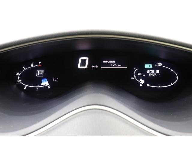 ハイウェイスター Vセレクション 純正SDナビ 後席モニター フルセグ Bluetooth バックカメラ 両パワスラ クルコン ETC 純正エアロ HID インテリキー プッシュスタート 社外エンスタ ドラレコ VSC 寒冷地仕様車(43枚目)