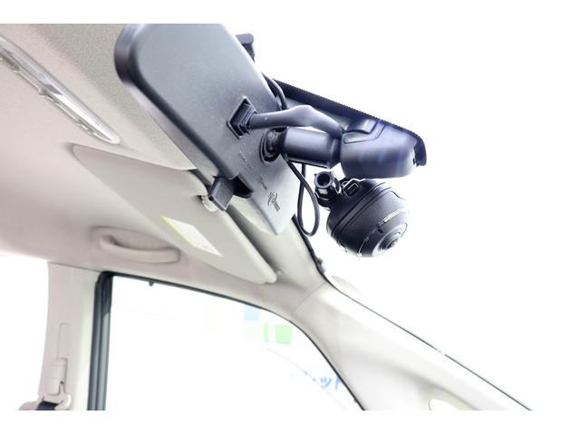 ハイウェイスター Vセレクション 純正SDナビ 後席モニター フルセグ Bluetooth バックカメラ 両パワスラ クルコン ETC 純正エアロ HID インテリキー プッシュスタート 社外エンスタ ドラレコ VSC 寒冷地仕様車(44枚目)