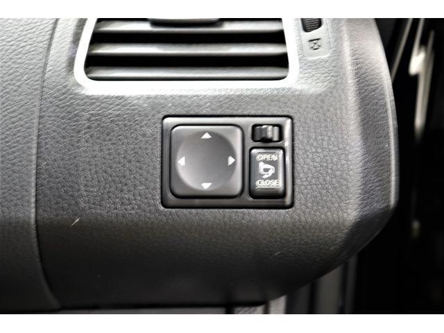 ハイウェイスター Vセレクション 純正SDナビ 後席モニター フルセグ Bluetooth バックカメラ 両パワスラ クルコン ETC 純正エアロ HID インテリキー プッシュスタート 社外エンスタ ドラレコ VSC 寒冷地仕様車(46枚目)