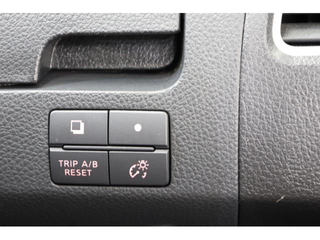 ハイウェイスター Vセレクション 純正SDナビ 後席モニター フルセグ Bluetooth バックカメラ 両パワスラ クルコン ETC 純正エアロ HID インテリキー プッシュスタート 社外エンスタ ドラレコ VSC 寒冷地仕様車(47枚目)