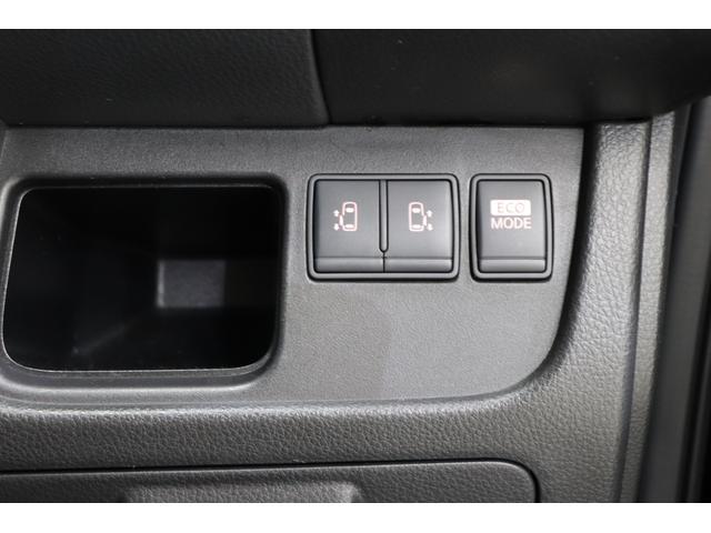 ハイウェイスター Vセレクション 純正SDナビ 後席モニター フルセグ Bluetooth バックカメラ 両パワスラ クルコン ETC 純正エアロ HID インテリキー プッシュスタート 社外エンスタ ドラレコ VSC 寒冷地仕様車(48枚目)