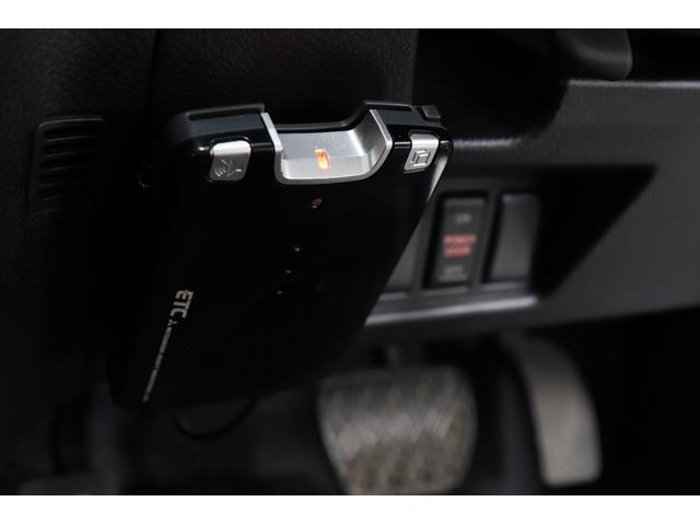 ハイウェイスター Vセレクション 純正SDナビ 後席モニター フルセグ Bluetooth バックカメラ 両パワスラ クルコン ETC 純正エアロ HID インテリキー プッシュスタート 社外エンスタ ドラレコ VSC 寒冷地仕様車(49枚目)