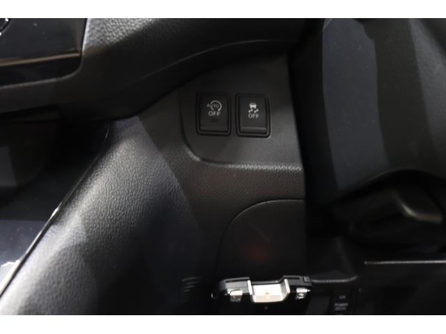 ハイウェイスター Vセレクション 純正SDナビ 後席モニター フルセグ Bluetooth バックカメラ 両パワスラ クルコン ETC 純正エアロ HID インテリキー プッシュスタート 社外エンスタ ドラレコ VSC 寒冷地仕様車(50枚目)