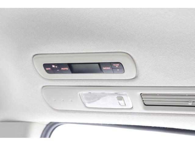 ハイウェイスター Vセレクション 純正SDナビ 後席モニター フルセグ Bluetooth バックカメラ 両パワスラ クルコン ETC 純正エアロ HID インテリキー プッシュスタート 社外エンスタ ドラレコ VSC 寒冷地仕様車(54枚目)