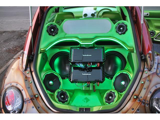 「フォルクスワーゲン」「VW ニュービートル」「クーペ」「北海道」の中古車15