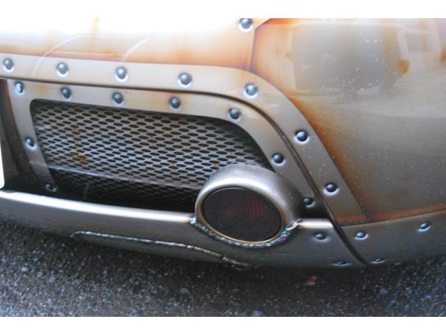「フォルクスワーゲン」「VW ニュービートル」「クーペ」「北海道」の中古車23