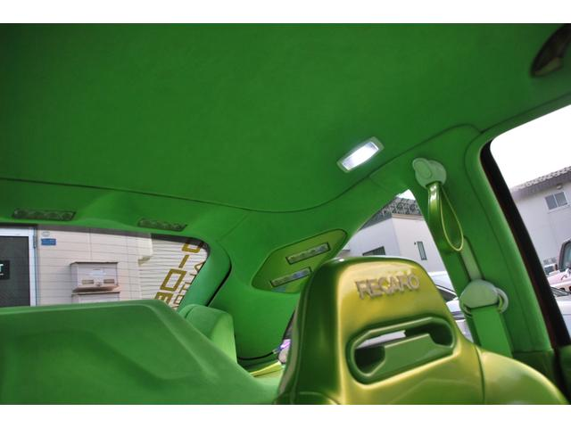 「フォルクスワーゲン」「VW ニュービートル」「クーペ」「北海道」の中古車25