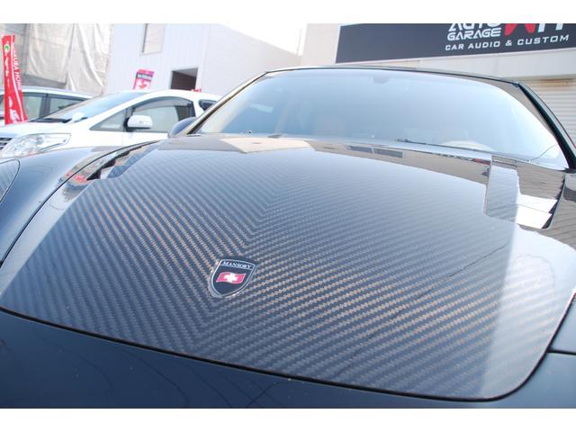 S 4WD フルマンソリー レザーPシート Bカメラ(12枚目)