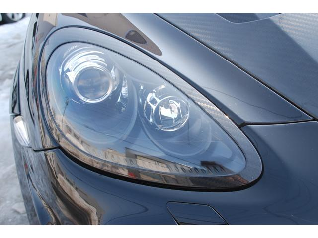 S 4WD フルマンソリー レザーPシート Bカメラ(13枚目)