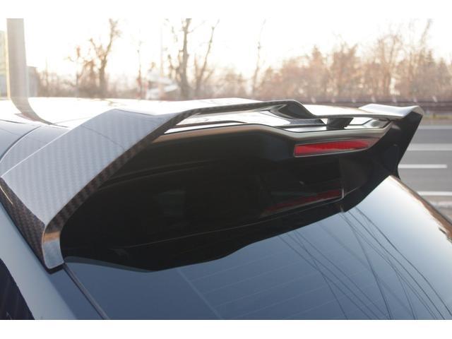 S 4WD フルマンソリー レザーPシート Bカメラ(15枚目)