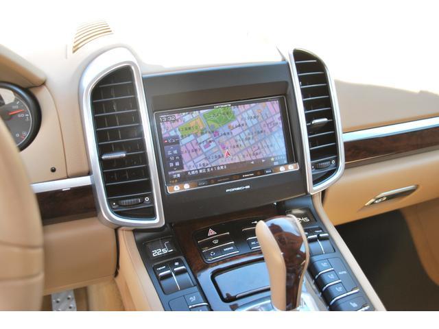 S 4WD フルマンソリー レザーPシート Bカメラ(20枚目)