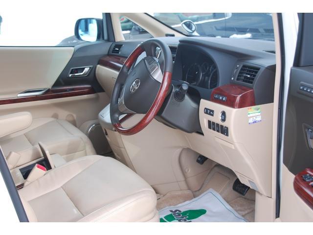 350G Lパッケージ モデリスタエアロ(18枚目)