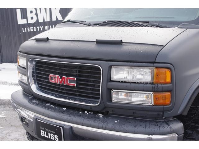 4WD 8ナンバー リフトUP 20インチタイヤホイール(9枚目)