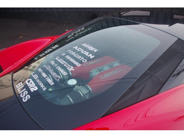 「フェラーリ」「458イタリア」「クーペ」「北海道」の中古車17