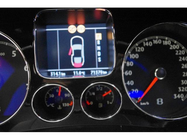 「ベントレー」「ベントレー コンチネンタル」「クーペ」「北海道」の中古車35