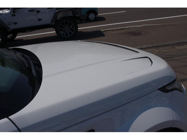 「ランドローバー」「レンジローバースポーツ」「SUV・クロカン」「北海道」の中古車8