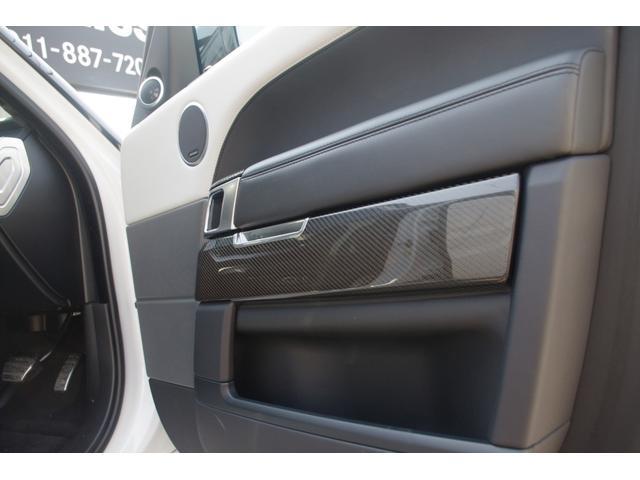 「ランドローバー」「レンジローバースポーツ」「SUV・クロカン」「北海道」の中古車33