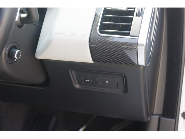 「ランドローバー」「レンジローバースポーツ」「SUV・クロカン」「北海道」の中古車35