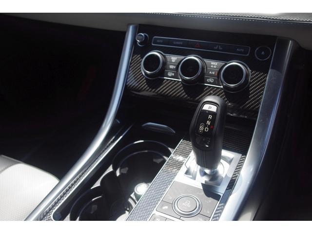 「ランドローバー」「レンジローバースポーツ」「SUV・クロカン」「北海道」の中古車38