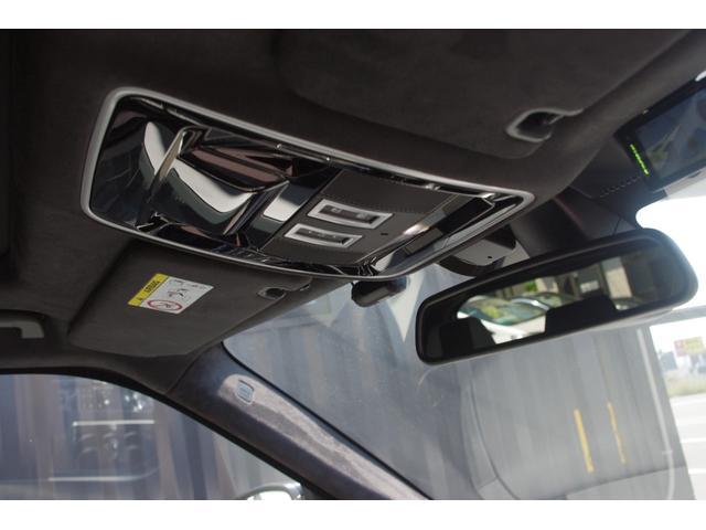 「ランドローバー」「レンジローバースポーツ」「SUV・クロカン」「北海道」の中古車46