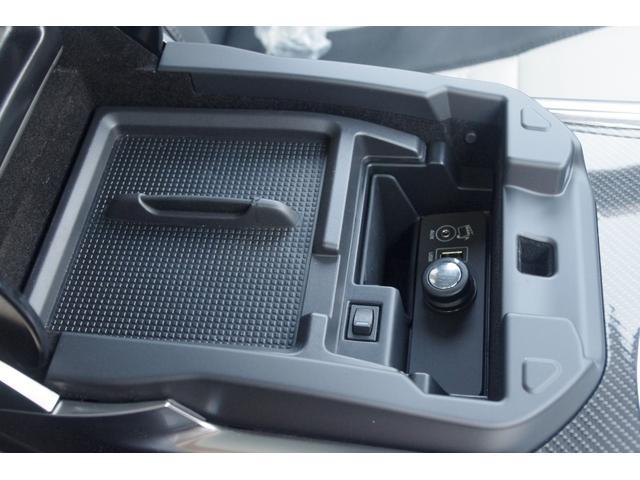 「ランドローバー」「レンジローバースポーツ」「SUV・クロカン」「北海道」の中古車53