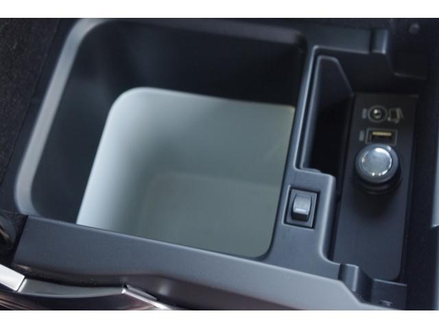 「ランドローバー」「レンジローバースポーツ」「SUV・クロカン」「北海道」の中古車54