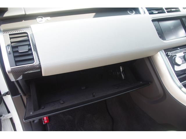「ランドローバー」「レンジローバースポーツ」「SUV・クロカン」「北海道」の中古車56