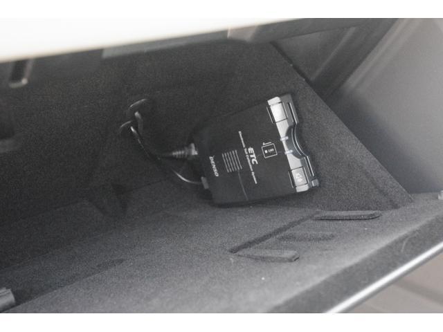 「ランドローバー」「レンジローバースポーツ」「SUV・クロカン」「北海道」の中古車58