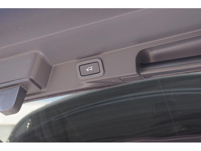 「ランドローバー」「レンジローバースポーツ」「SUV・クロカン」「北海道」の中古車62