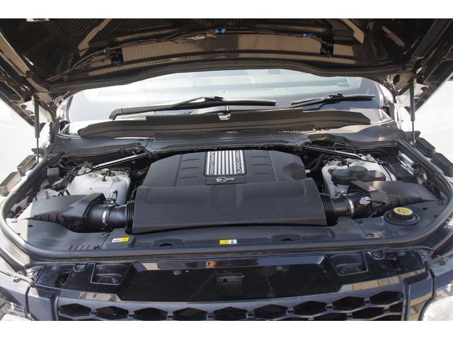 「ランドローバー」「レンジローバースポーツ」「SUV・クロカン」「北海道」の中古車63