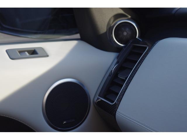 「ランドローバー」「レンジローバースポーツ」「SUV・クロカン」「北海道」の中古車65