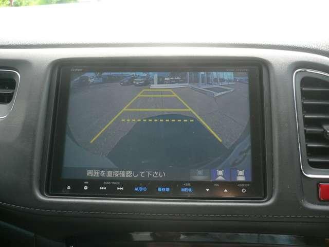 ハイブリッドX ナビ バックカメラ ETC ワンオーナー 4WD スマートキー アイドリングストップ 1年走行距離無制限保証(12枚目)