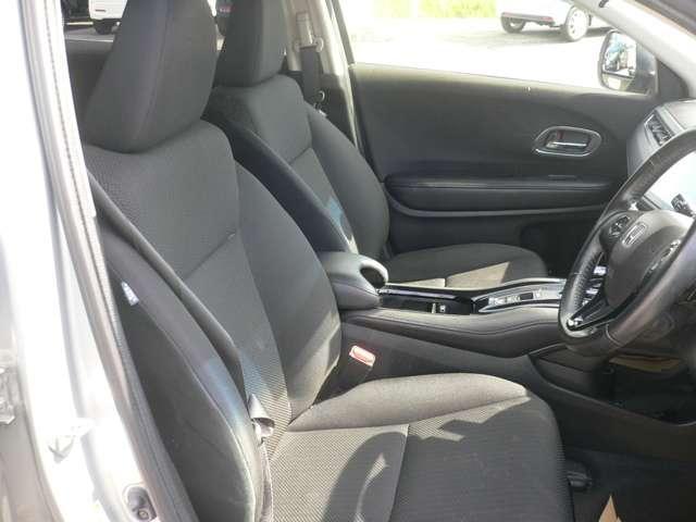 ハイブリッドX ナビ バックカメラ ETC ワンオーナー 4WD スマートキー アイドリングストップ 1年走行距離無制限保証(14枚目)