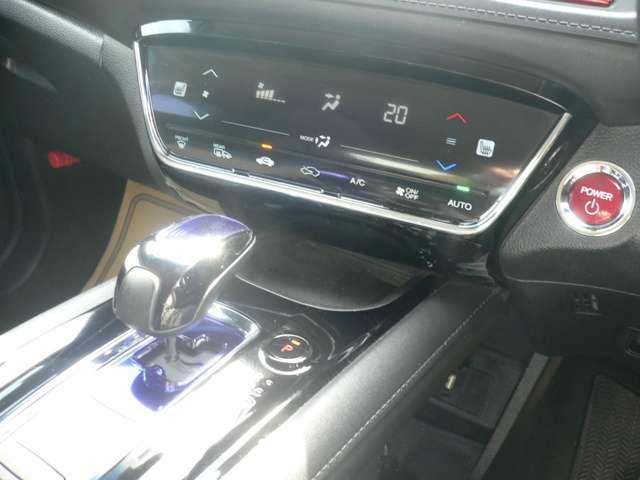 ハイブリッドX ナビ バックカメラ ETC ワンオーナー 4WD スマートキー アイドリングストップ 1年走行距離無制限保証(16枚目)