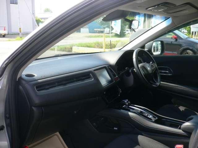 ハイブリッドX ナビ バックカメラ ETC ワンオーナー 4WD スマートキー アイドリングストップ 1年走行距離無制限保証(20枚目)