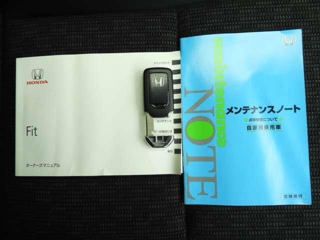 13G・Fパッケージ CD リアカメラ(20枚目)