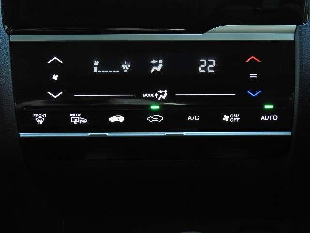 13G・Fパッケージ コンフォートエディション ナビ リアカメラ ETC 4WD(12枚目)