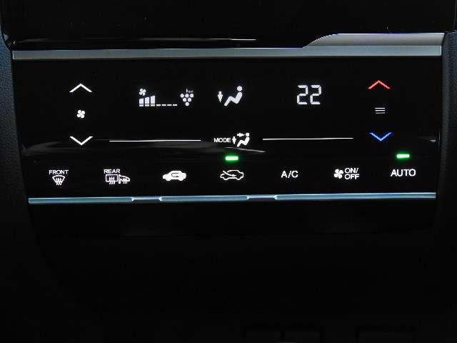 13G・F サポカーS ナビ リアカメラ 4WD(12枚目)