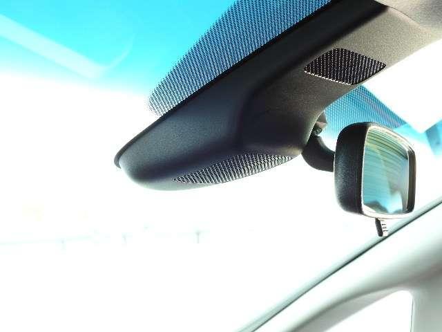 L ホンダセンシング サポカーS ナビ リアカメラ 4WD(2枚目)